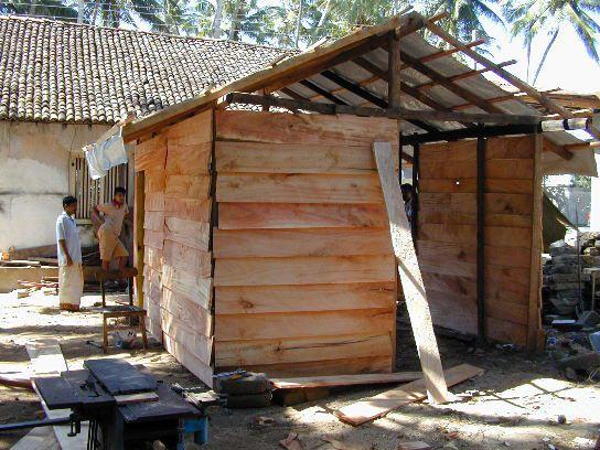 sri lanka tsunami hilfe seite 2. Black Bedroom Furniture Sets. Home Design Ideas